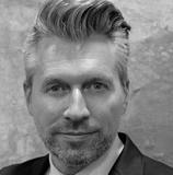 Dirk Burghof
