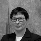 Kerstin Schürhoff