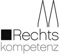 www.kb-rechtskompetenz.de